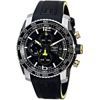 Tissot T-Sport Mens Watch T0794272705701