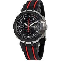 Tissot T-Race Moto Gp Chronograph Automatic Mens Watch