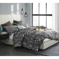 BYB Distraction Duvet Cover