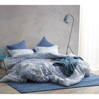 BYB Junction Duvet Cover