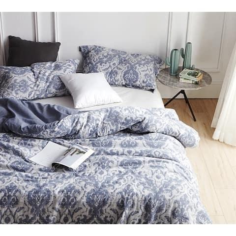 BYB Sa Rembo Comforter