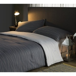 Link to BYB Fracture Comforter Similar Items in Comforter Sets