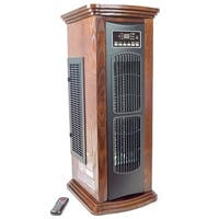 American Comfort 6 Element Infrared Tower Heater