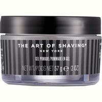 The Art of Shaving 2-ounce Gel Pomade