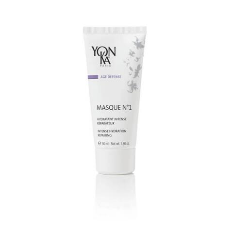 Yonka 1.8-ounce Facial Masque No1