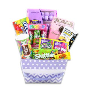 Easter basket ideas for girlfriend 97169 tweb easter basket ideas for girlfriend negle Image collections