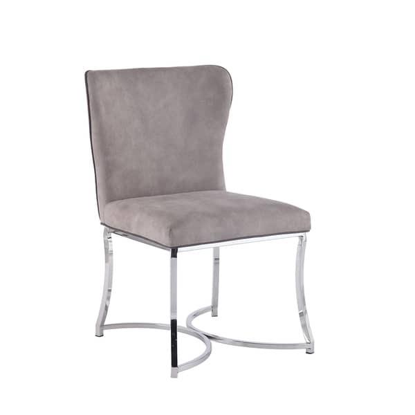 Prime Shop Somette Summer Mid Century Modern Curved Back Chair Machost Co Dining Chair Design Ideas Machostcouk