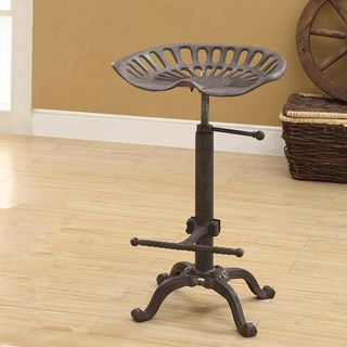 Buy Extra Tall Over 33 In Counter Bar Stools Online At