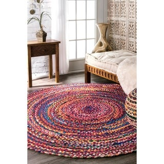 Buy Red Area Rugs Online At Overstock Com Our Best Rugs Deals