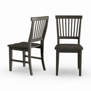 Copper Grove Clearwater Dining Chair (Set of 2)
