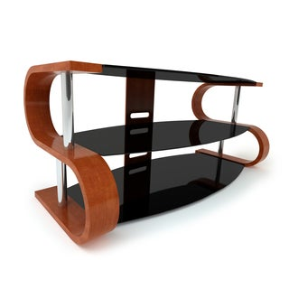 buy bedroom tv stands online at overstock com our best living rh overstock com Bedroom TV Chest Armoire Bedroom TV Stands