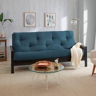 Clay Alder Home Owsley Queen Size 8 Inch Futon Mattress