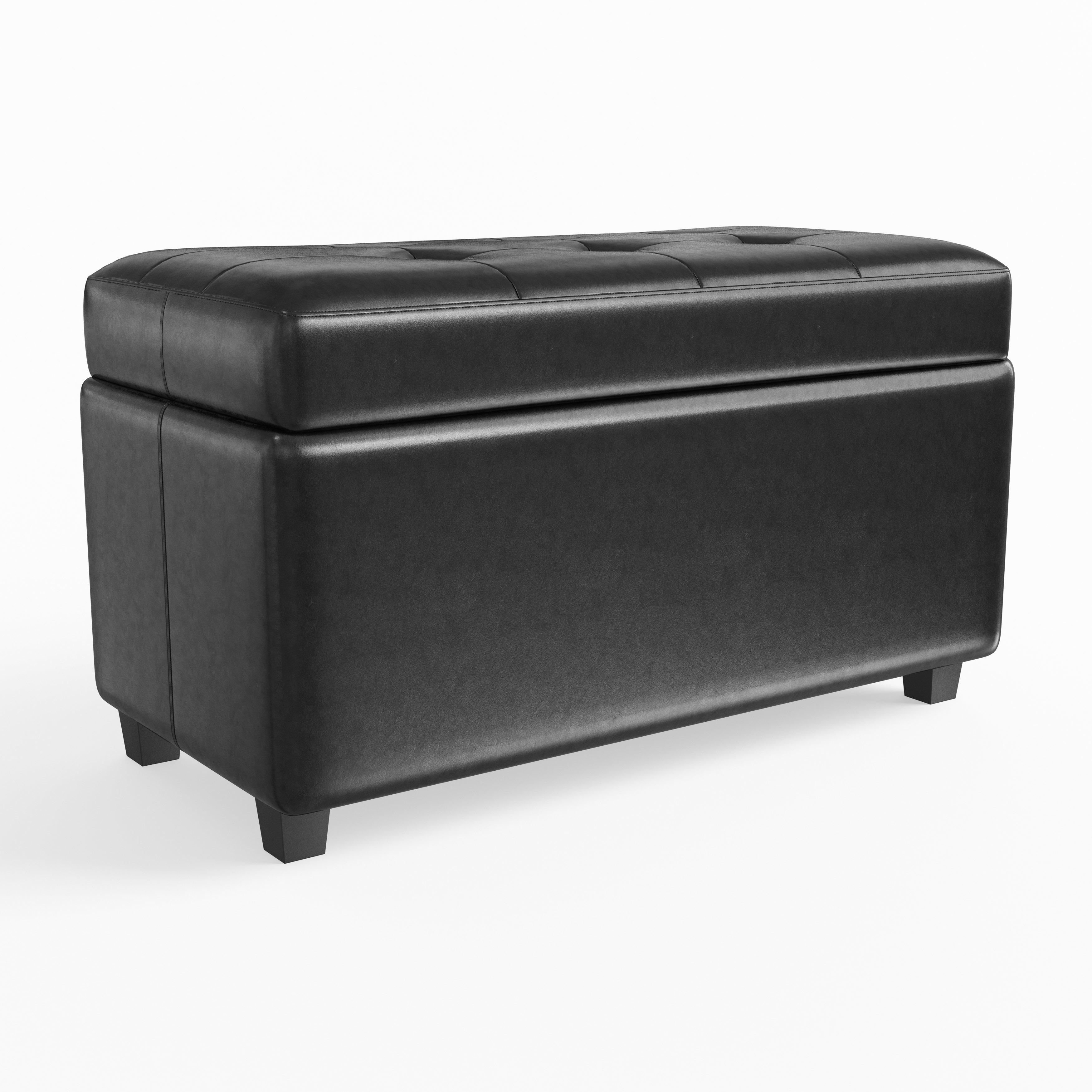 Buy Kidsu0027 Storage U0026 Toy Boxes Online At Overstock.com | Our Best Kidsu0027 U0026  Toddler Furniture Deals