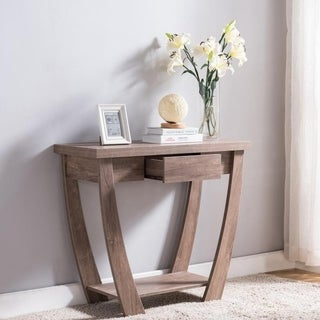 Super Buy Console Tables Online At Overstock Our Best Living Lamtechconsult Wood Chair Design Ideas Lamtechconsultcom