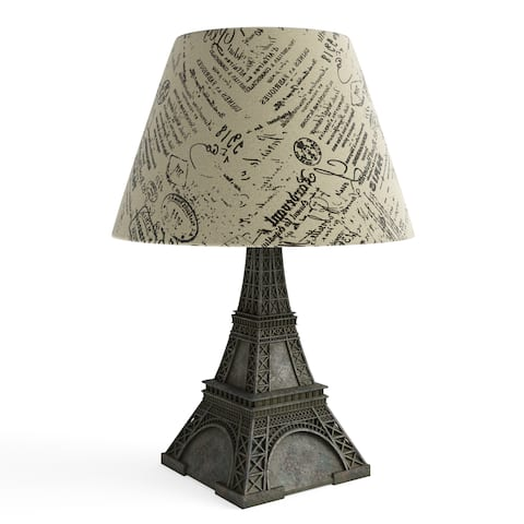 Buy Kids Table Amp Bedside Lamps Online At Overstock Our