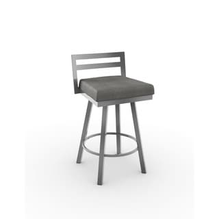 Admirable Buy Steel Counter Bar Stools Online At Overstock Our Camellatalisay Diy Chair Ideas Camellatalisaycom