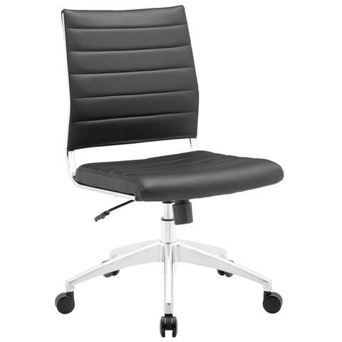 Carson Carrington Nibe Jive Mid Back Office Chair