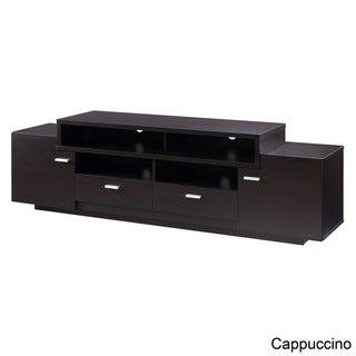 Buy Drawers TV Stands U0026 Entertainment Centers Online At Overstock.com | Our  Best Living Room Furniture Deals