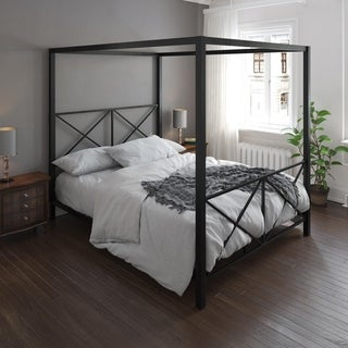 Avenue Greene Rosemarie Canopy Bed