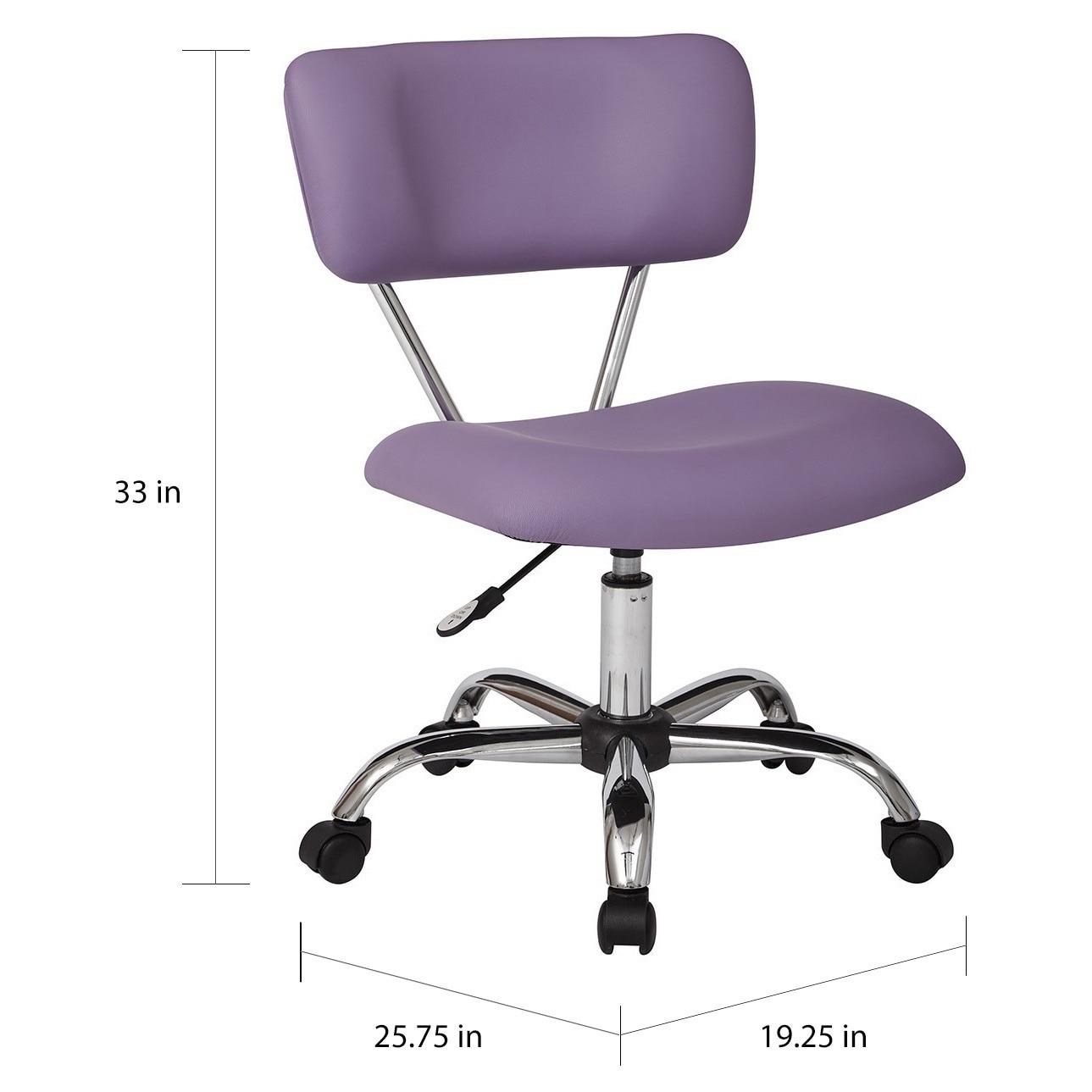 Terrific Porch Den Danziger Task Office Chair Cjindustries Chair Design For Home Cjindustriesco