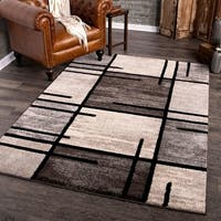 Clay Alder Home Bennett Juke Area Rug