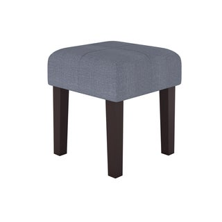 Incredible Buy Vanity Stool Online At Overstock Our Best Living Room Theyellowbook Wood Chair Design Ideas Theyellowbookinfo