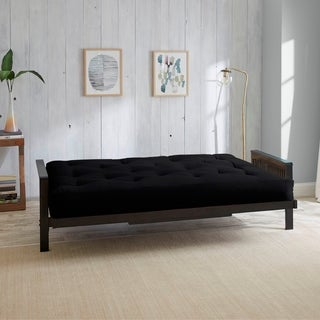 review dd bad too isn futons floor t buy futon d the i can where a japanese traditional mattress