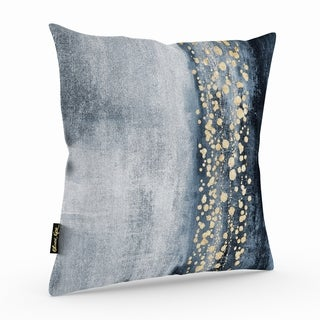 Havenside Home Myrtle Throw Pillow