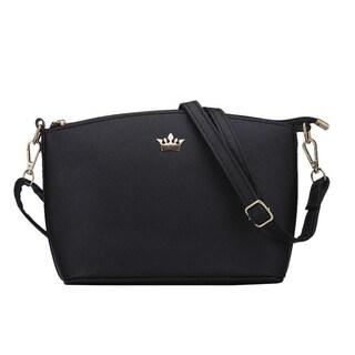Retro Shoulder Bag (2 options available)