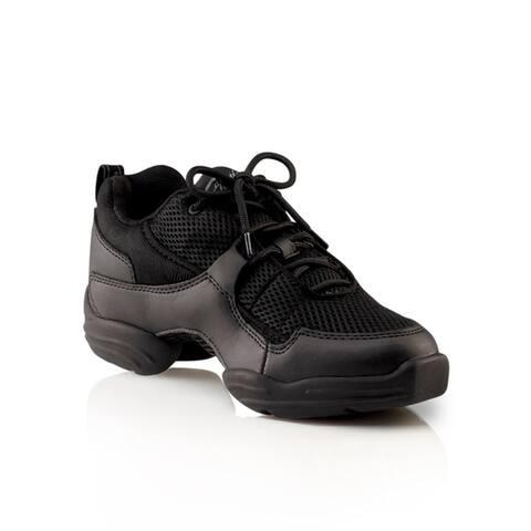 Capezio Adult Fierce Dansneaker (DS11)