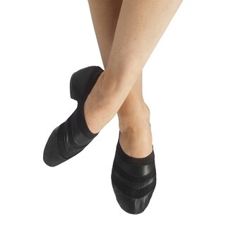 Capezio Adult Freeform Jazz (FF05)