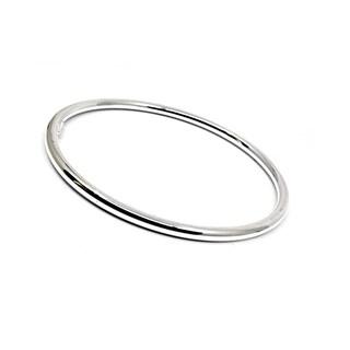 Sterling silver Bracelet - Size 24.8