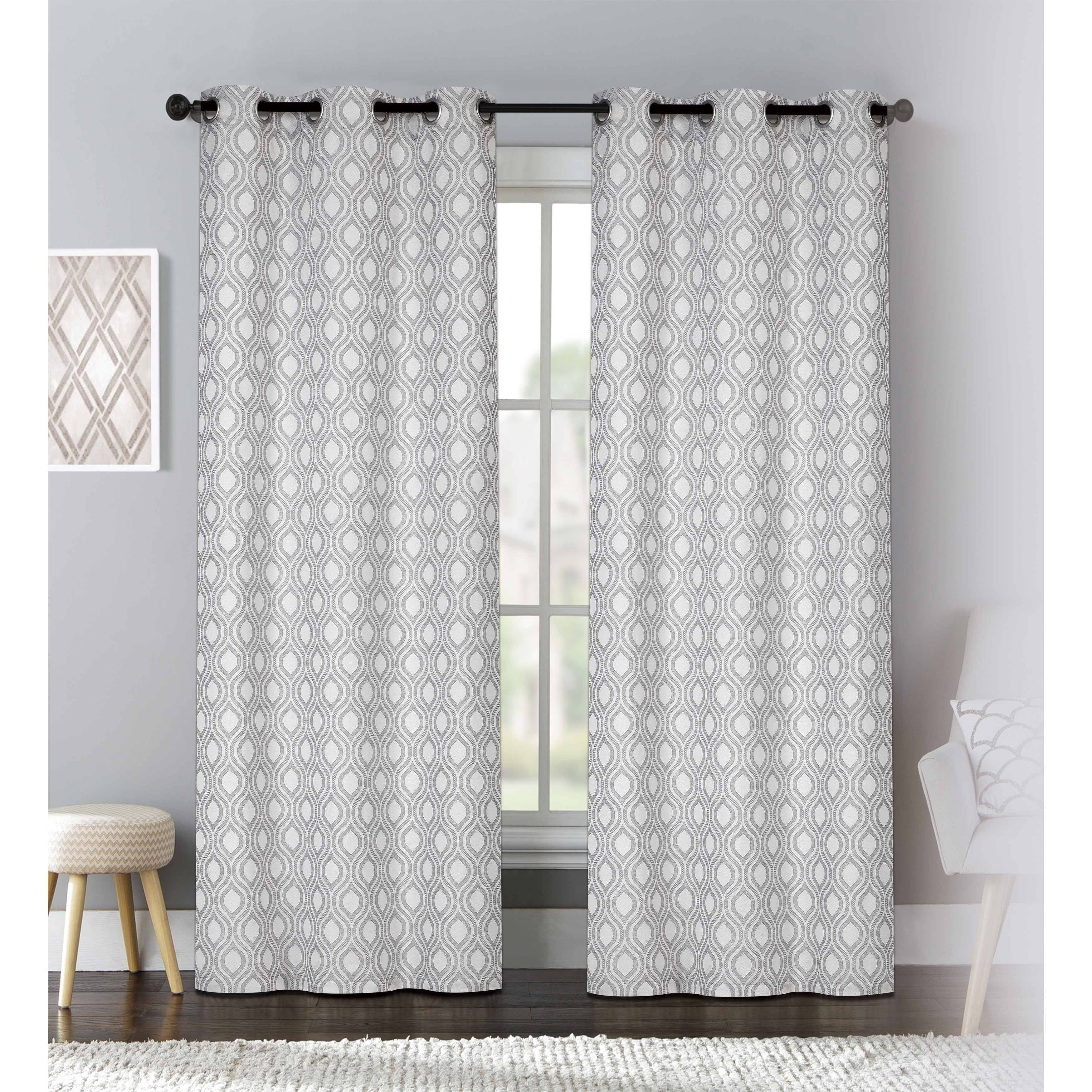 95 Curtain Panels Best Home Decorating Ideas