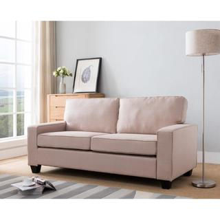 New Ridge Home Modern Sofa