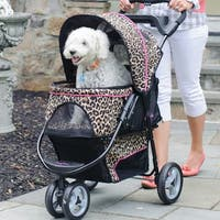 Promenade™ Pet Stroller
