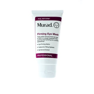 Murad 2-ounce Firming Eye Mask