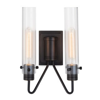 Neo Sconce (Oil Rubbed Bronze)
