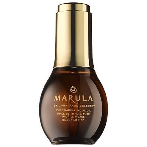 Marula Pure Marula 1-ounce Facial Oil