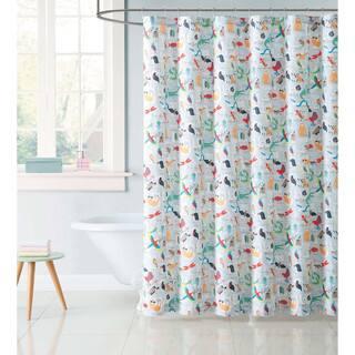 Orange Shower Accessories For Less Overstock Com