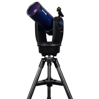 Meade Instruments ETX125 Observer Telescope Telescope
