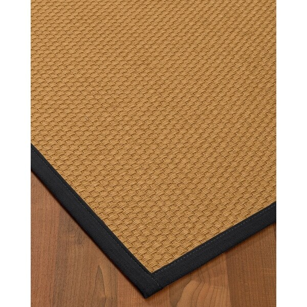 Shop Naturalarearugs Carlton Sisal Area Rug 4 By 6