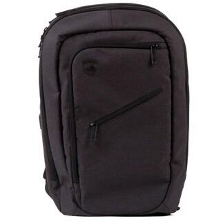 Guard Dog Bulletproof Backpack with Charging Bank