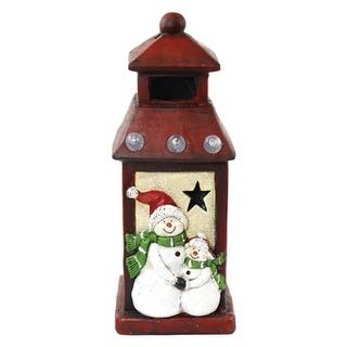 Alpine Christmas Decorations Find Great Christmas Store Deals