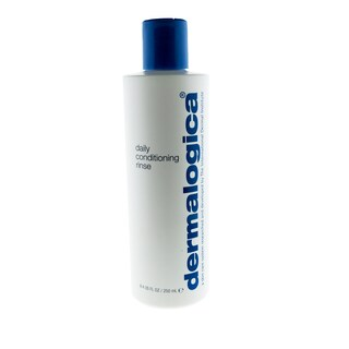 Dermalogica 8.4-ounce Conditioning Rinse