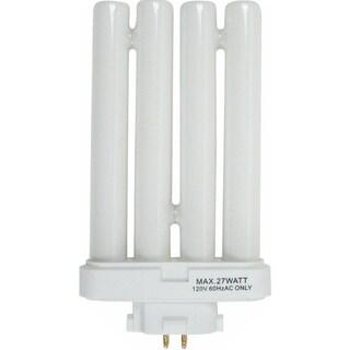 27 Watt Full Spectrum Replacement Bulb - White