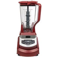 Ninja Blender 1200 Watt Blender Refurbished BL665