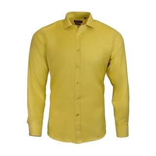 c3e8b12ff47801 Shirts
