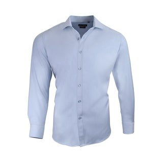 2f461b2455f887 Men's Clothing | Shop our Best Clothing & Shoes Deals Online at Overstock