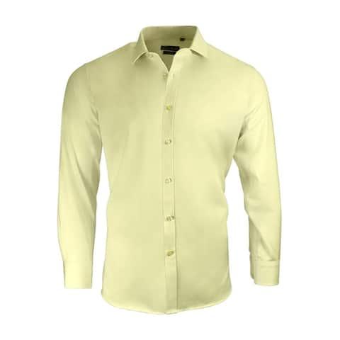 bc3337a73 Size 2XL Men's Clothing | Shop our Best Clothing & Shoes Deals ...