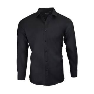 9f2e9793afb91e Size 3XL Shirts